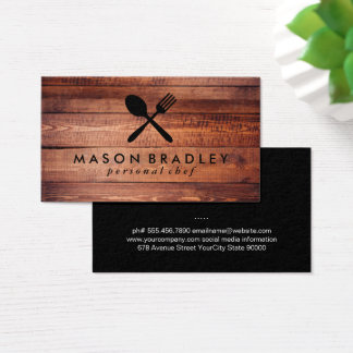 141 bbq business cards and bbq business card templates for Bbq business cards