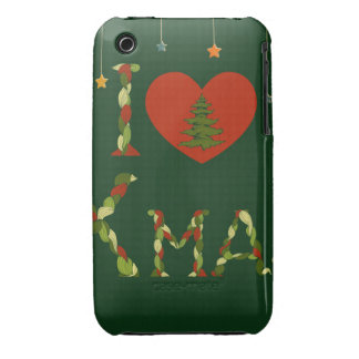 rustic,xmas,christmasl,cute,hipster,girly,vintage, iPhone 3 covers