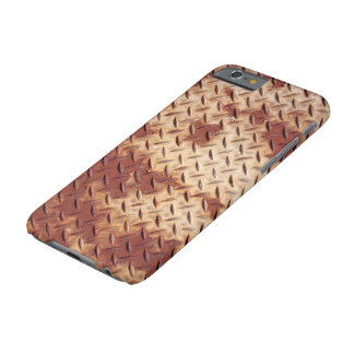 rusty bordess design iphone 6s hard case