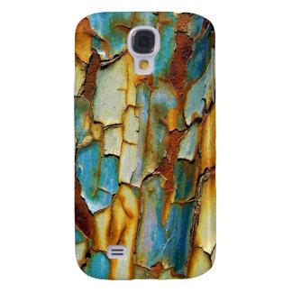 Rusty HTC Vivid Case