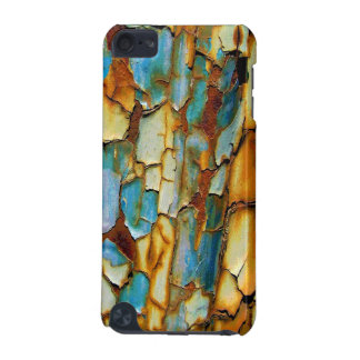 Rusty iPod Touch (5th Generation) Case