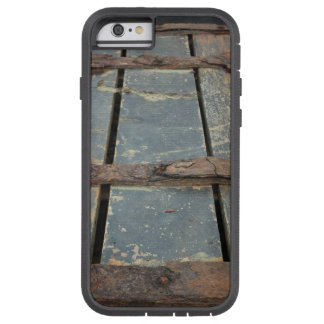 Rusty I Phone6 Case Tough Xtreme iPhone 6 Case