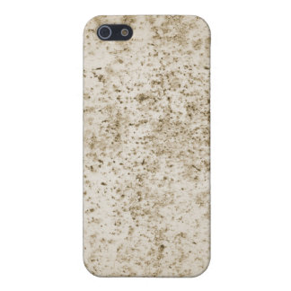 Rusty iPhone case Case For iPhone 5/5S