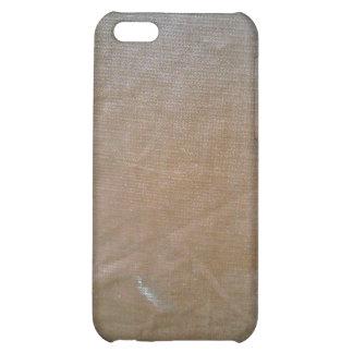 Rusty Iron Texture iPhone 5C Case