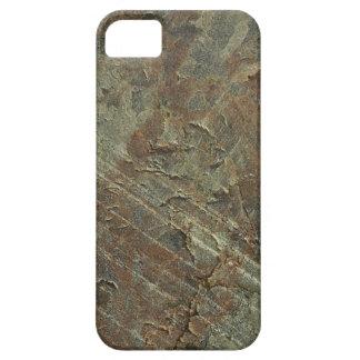 Rusty Metal iPhone 5 Cases