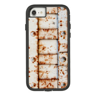 Rusty Metal Case-Mate Tough Extreme iPhone 8/7 Case