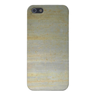 Rusty Metal Plate with bolts iPhone 5 Case