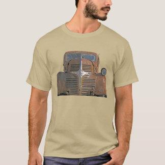 Rusty Truck T-Shirt