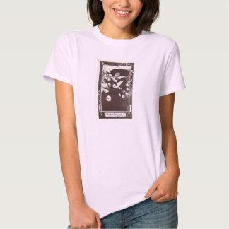 Ruth Roland 1913 vintage portrait silent movie Tee Shirt