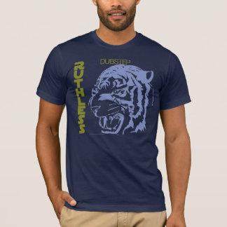 Ruthless Dubstep T-shirt