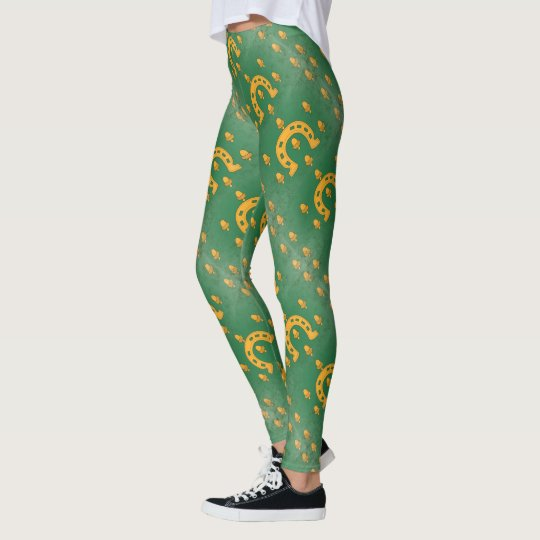 Rutland Leggings