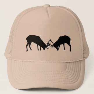 Rutting Stags Hat
