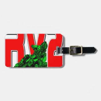 rv2bike.png luggage tag