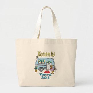 Rv Camping Bags