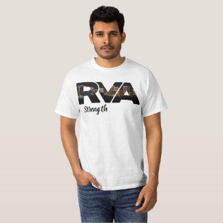 RVA Strength T-Shirt