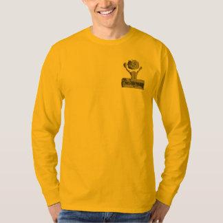 RW baby monster Sweatshirt