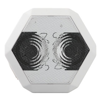 RWB Poar Bluetooth Speakers
