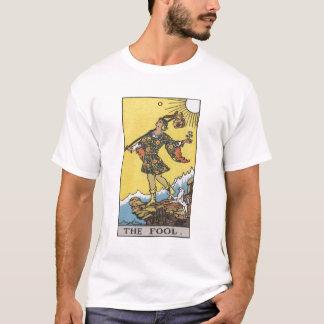 RWS Tarot The Fool T-Shirt