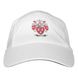 Ryan-Coat-of-Arms Hat