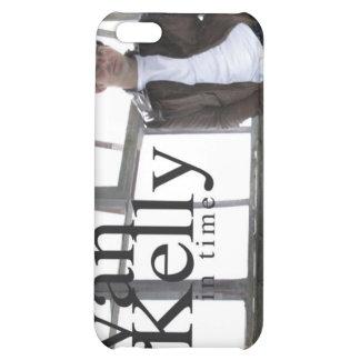 Ryan Kelly Music - iPhone 4 - Album Cover iPhone 5C Cover