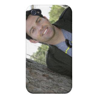 Ryan Kelly Music - iPhone 4 case- Valentine