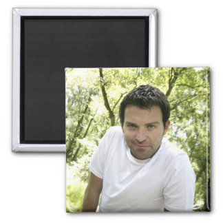 Ryan Kelly Music - Magnet - Green Trees