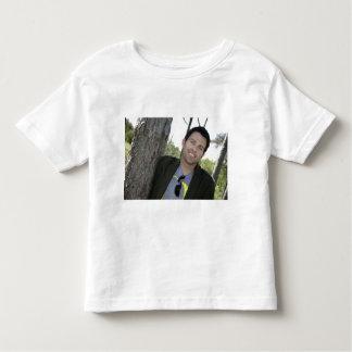 Ryan Kelly Music - Toddler White T - Valentine T Shirts