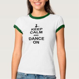 Ryan-Kilcoyne School World Champs T-Shirt