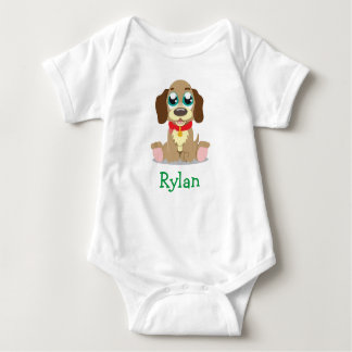 RYLAN baby name gifts personalized T-shirts