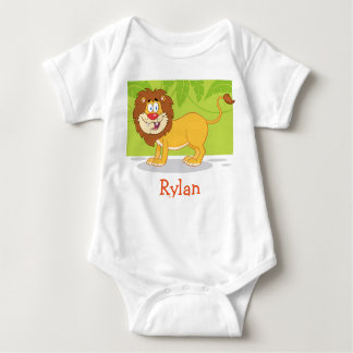 RYLAN baby name gifts personalized Tshirt