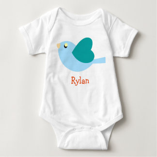 RYLAN baby name gifts personalized Tshirts
