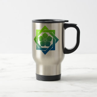 Ryoma GB Coffee Mugs