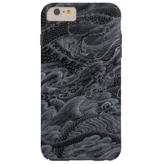 RYUJIN iPhone 6/6S Case