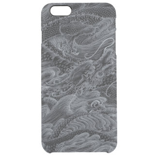 RYUJIN iPhone 6 Case