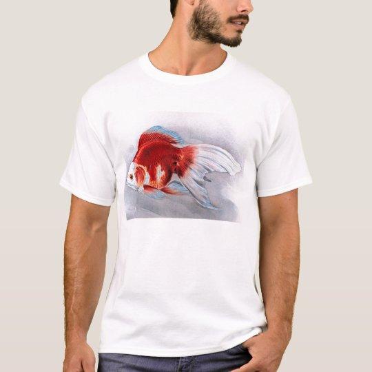 Ryukin goldfish T-Shirt