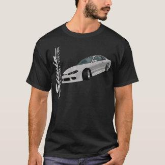 s15 Silvia drifting T-Shirt