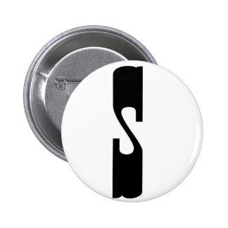 S1 PINS