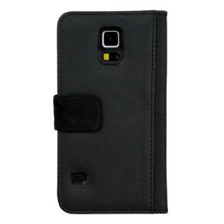 S5 Phone Case