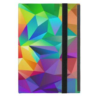 s5 wallpaper case