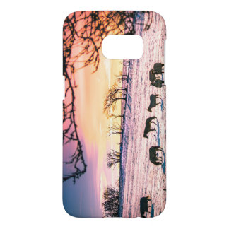 S7 cell phone case