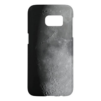 S7 Moon Case