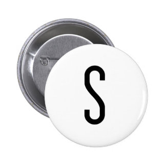 S BUTTONS