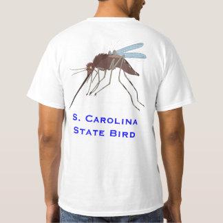S. Carolina State Bird Tee Shirt