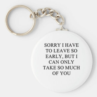 s funny divvorce idea for you basic round button key ring