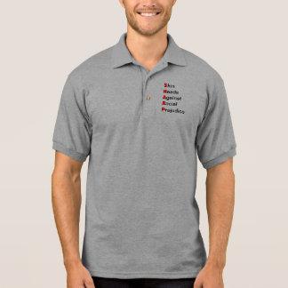 S.h.a.r.p shirt