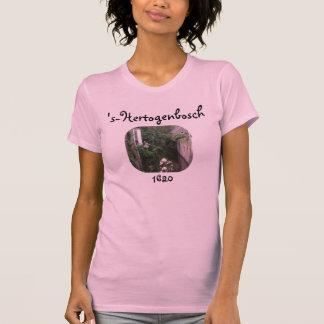 's-Hertogenbosch2 T Shirt