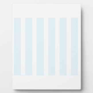 s is for stripes print plaque
