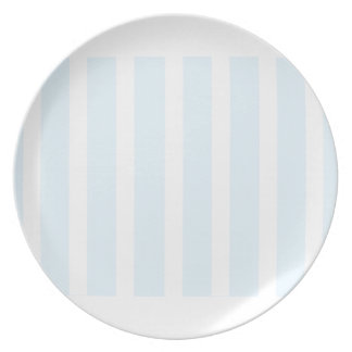 s is for stripes print plate