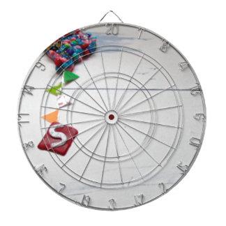 s.jpg dartboard