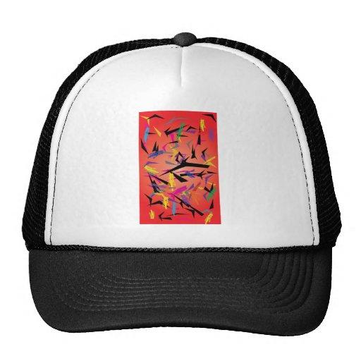s-k-o-i-phone.png hats